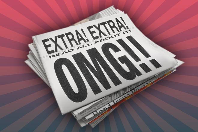 scandal-newspaper