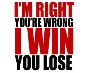 Im-Right
