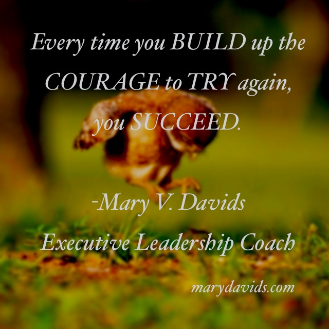 success quote-mvd